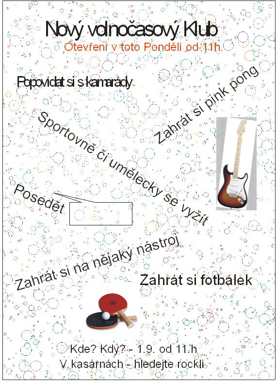 Kllub